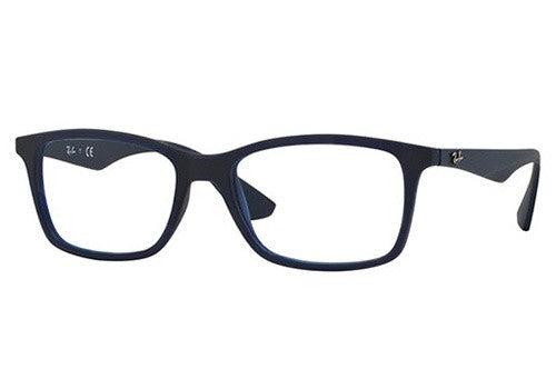 Ray-ban RX7047 56 Prescription Glasses