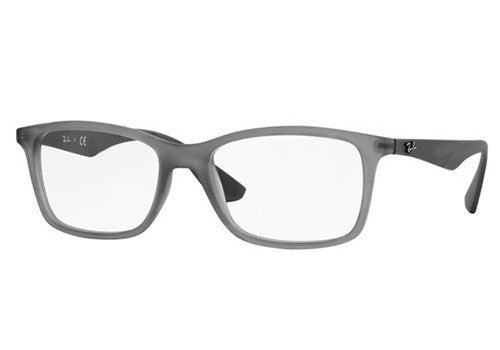 Ray-ban RX7047 54 Prescription Glasses