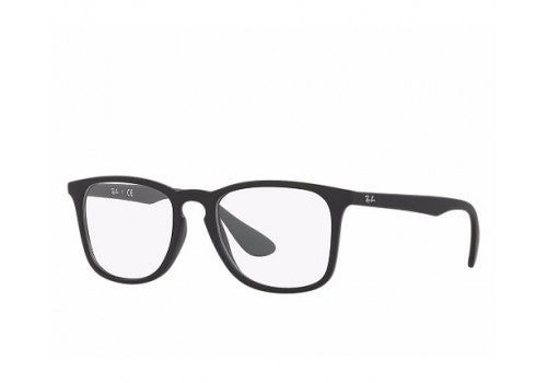 Ray-ban RX7074 52 Prescription Glasses