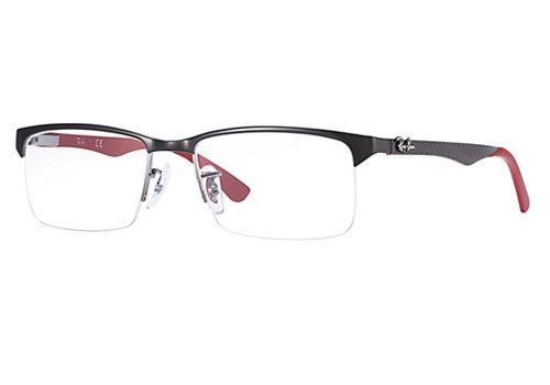Ray-ban RX8411 54 Prescription Glasses