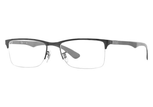 Ray-ban RX8413 54 Prescription Glasses
