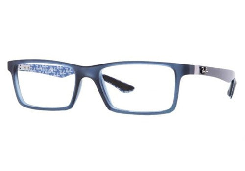 Ray-ban RX8901 53 Prescription Glasses