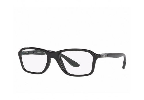 Ray-ban RX8952 56 Prescription Glasses