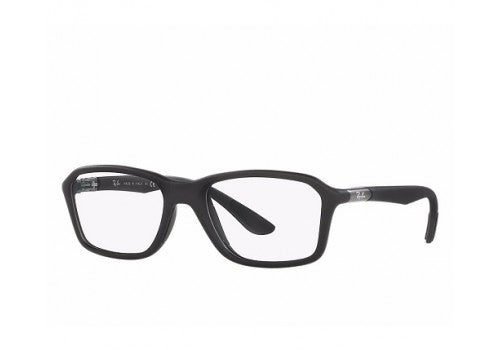 Ray-ban RX8952 53 Prescription Glasses