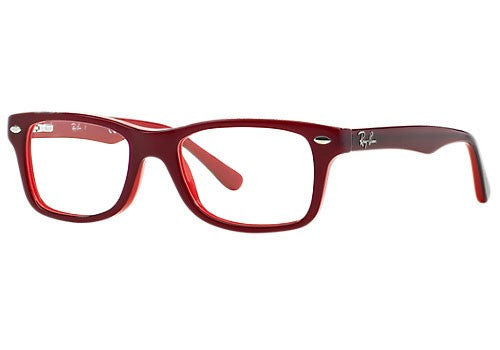 Ray-ban RY1531 48 Youth Prescription Glasses