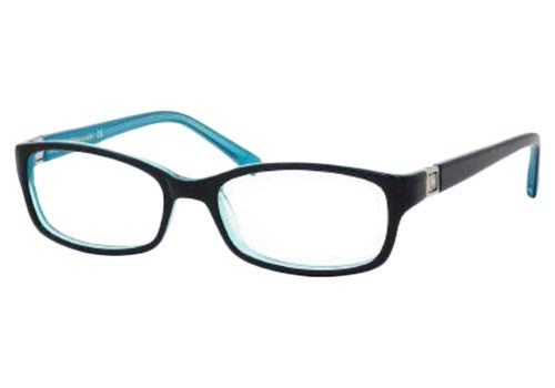 Kate Spade Regine 52 Prescription Glasses