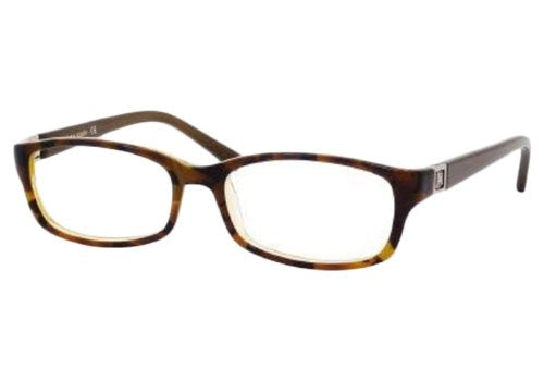 Kate Spade Regine 50 Prescription Glasses