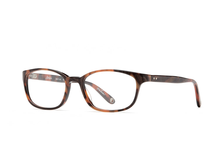 Raen Seaside Prescription Glasses