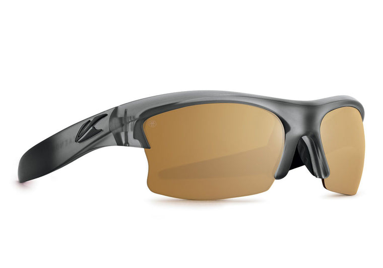 Kaenon S-Kore Prescription Sunglasses