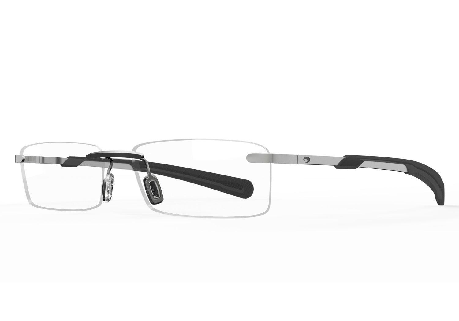 Costa Seamount 110 Prescription Glasses
