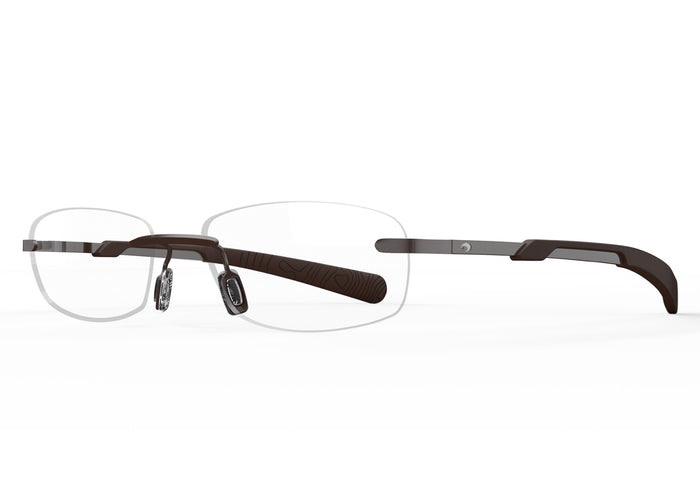 Costa Seamount 120 Prescription Glasses