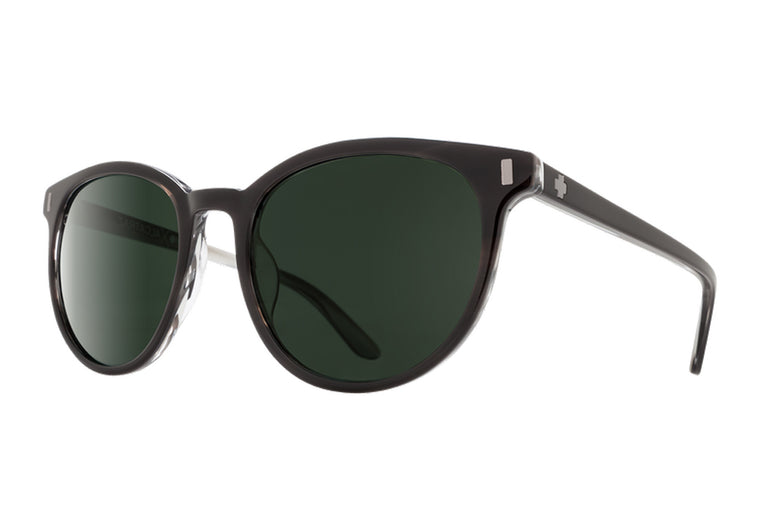 Spy Alcatraz Prescription Sunglasses