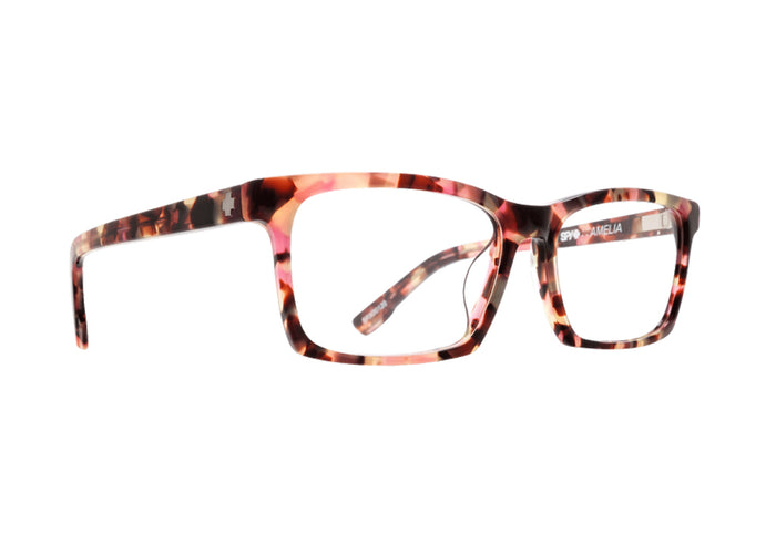 Spy Amelia Prescription Glasses