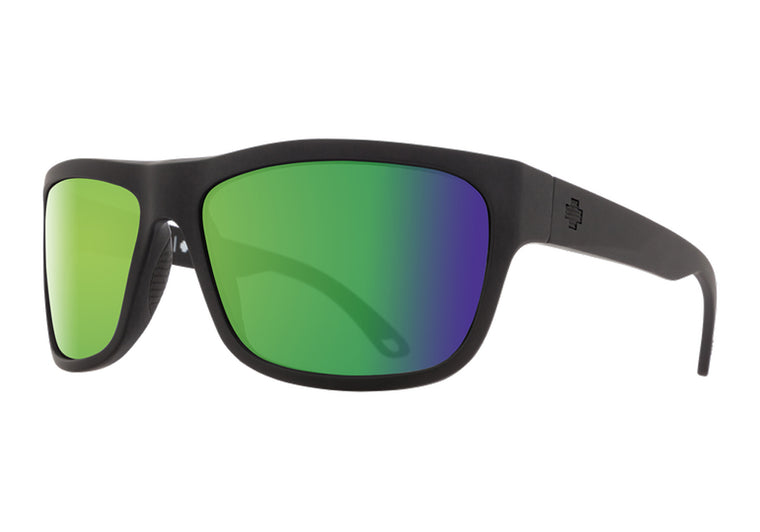Spy Angler Prescription Sunglasses