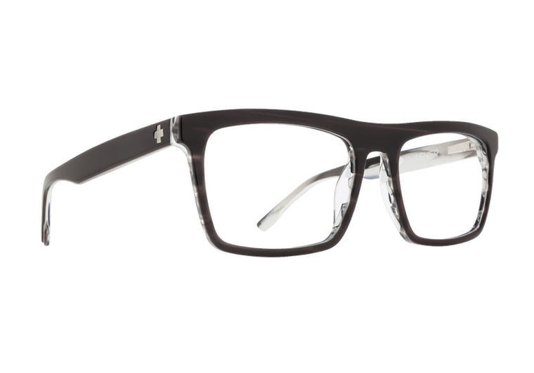 Spy Asher Prescription Glasses