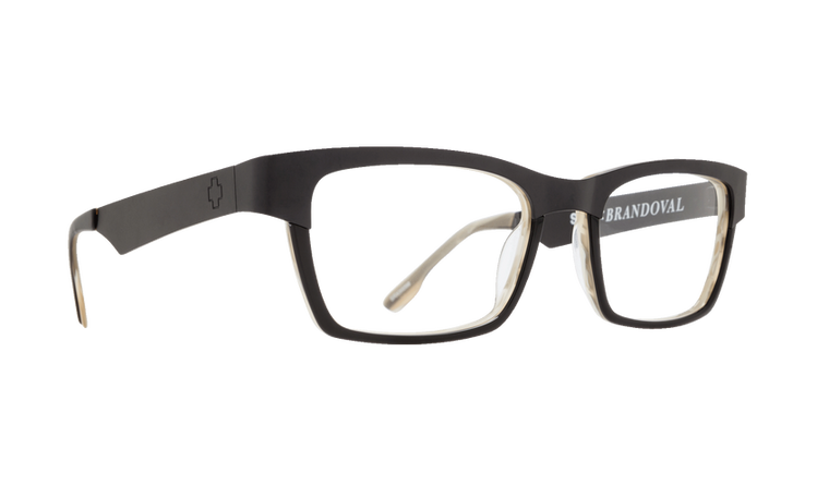 Spy Brando Prescription Glasses