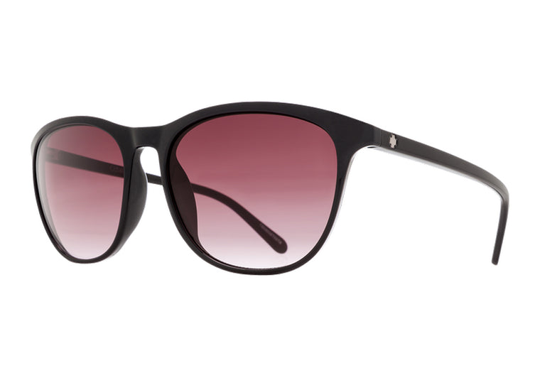 Spy Cameo Prescription Sunglasses