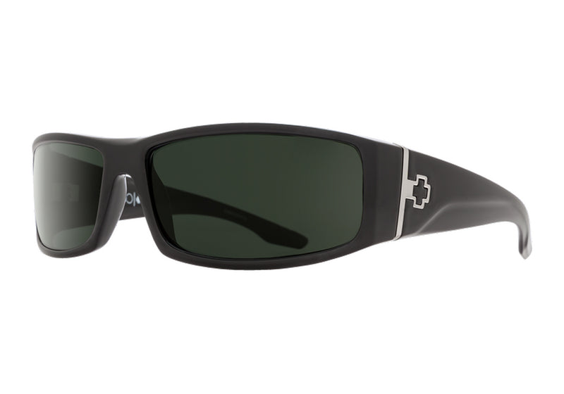 Spy Cooper Prescription Sunglasses