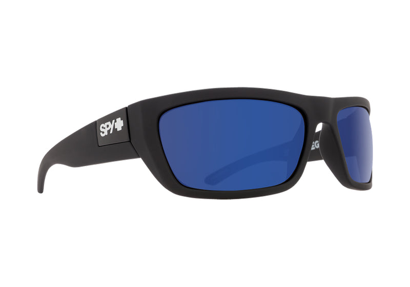 Spy Dega Prescription Sunglasses