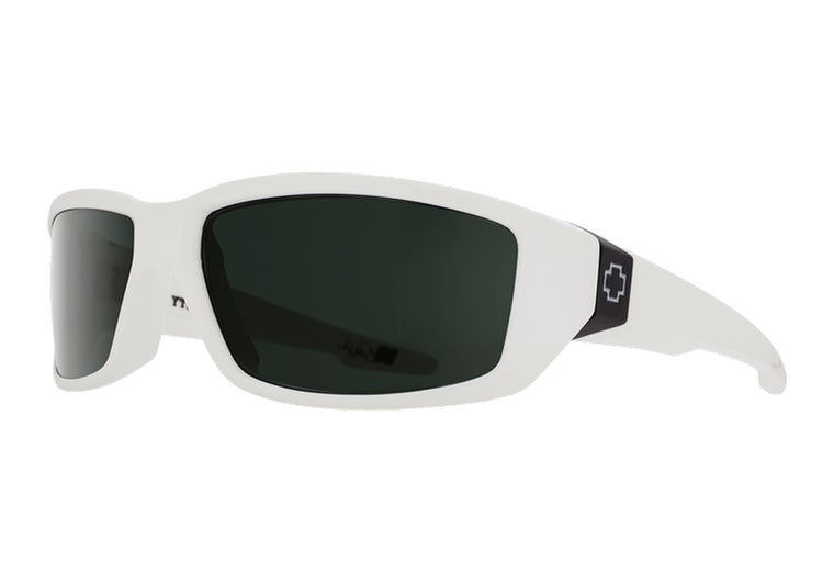 Spy Dirty Mo Prescription Sunglasses