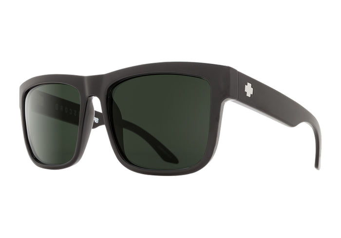Spy Discord Prescription Sunglasses