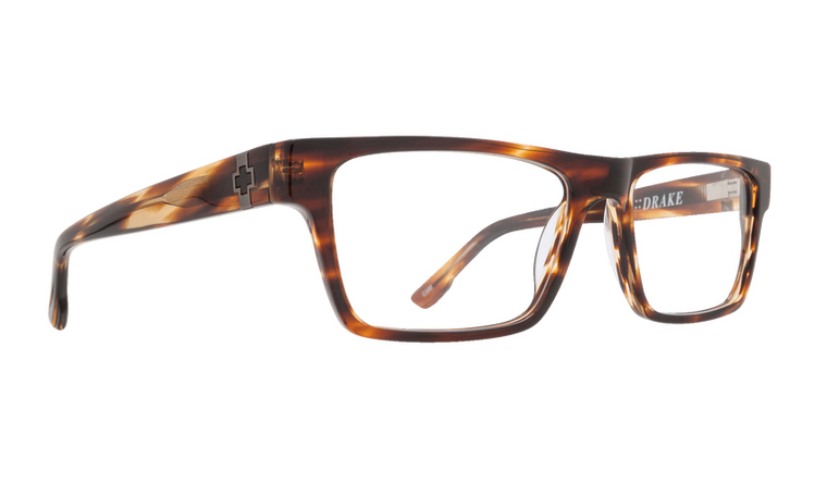 Spy Drake Prescription Glasses