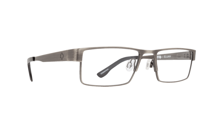 Spy Elijah Small Prescription Youth Glasses