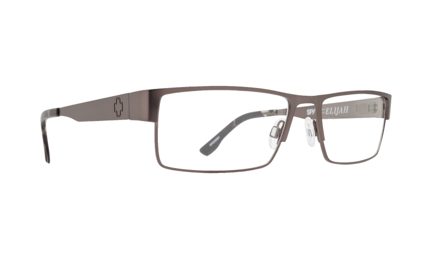 Spy Elijah Prescription Glasses