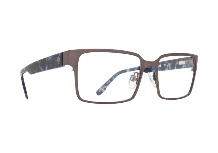 Spy Ellis Prescription Glasses