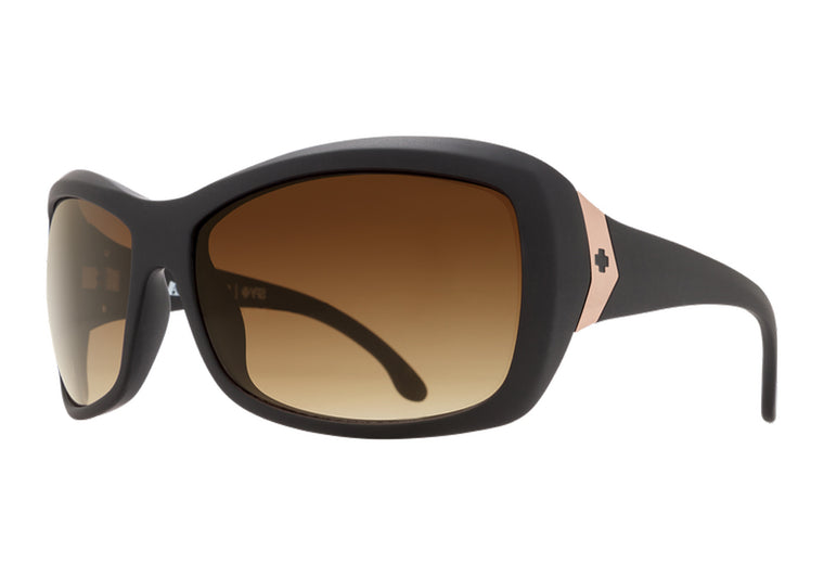 Spy Farrah Prescription Sunglasses