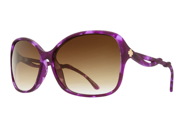 Spy Fiona Prescription Sunglasses