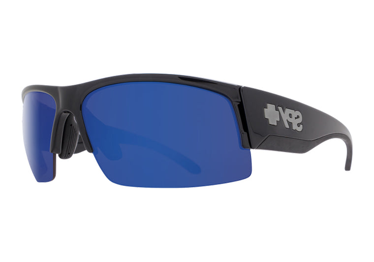 Spy ANSI Flyer Prescription Sunglasses