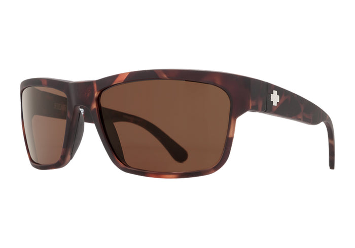 Spy Frazier Prescription Sunglasses