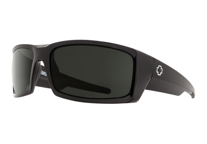 Spy ANSI General Prescription Sunglasses