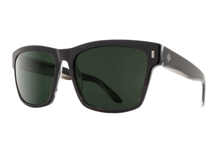 Spy Haight Prescription Sunglasses