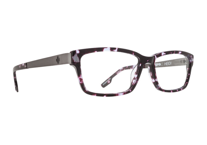 Spy Heidi Prescription Glasses