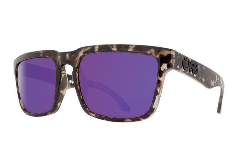 Spy Helm Prescription Sunglasses