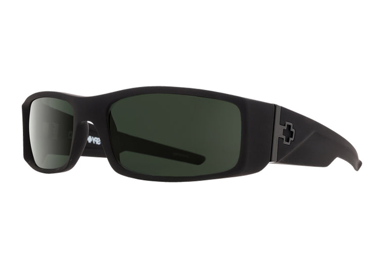 Spy Hielo Prescription Sunglasses
