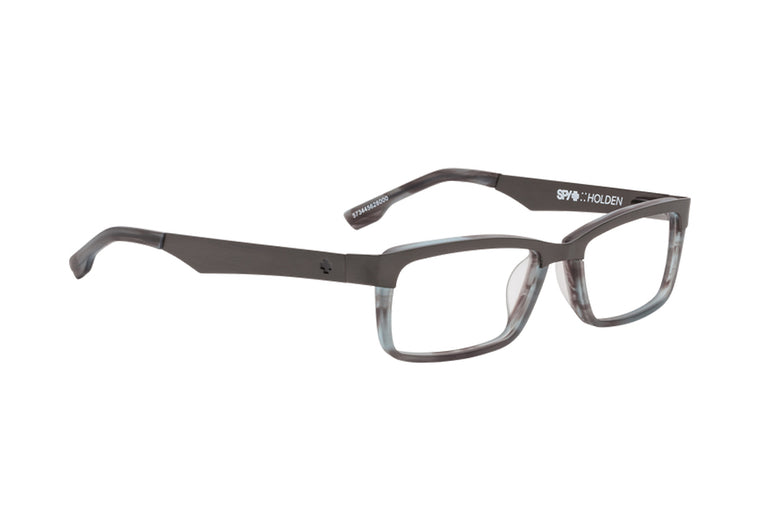 Spy Holden Prescription Glasses