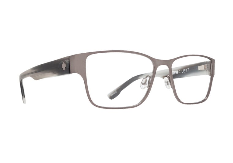 Spy Jett Prescription Glasses