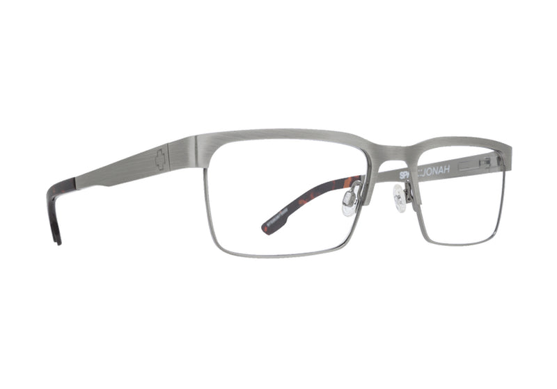 Spy Jonah Prescription Glasses