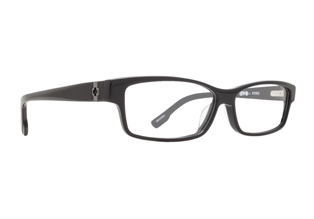 Spy Kyan Prescription Glasses