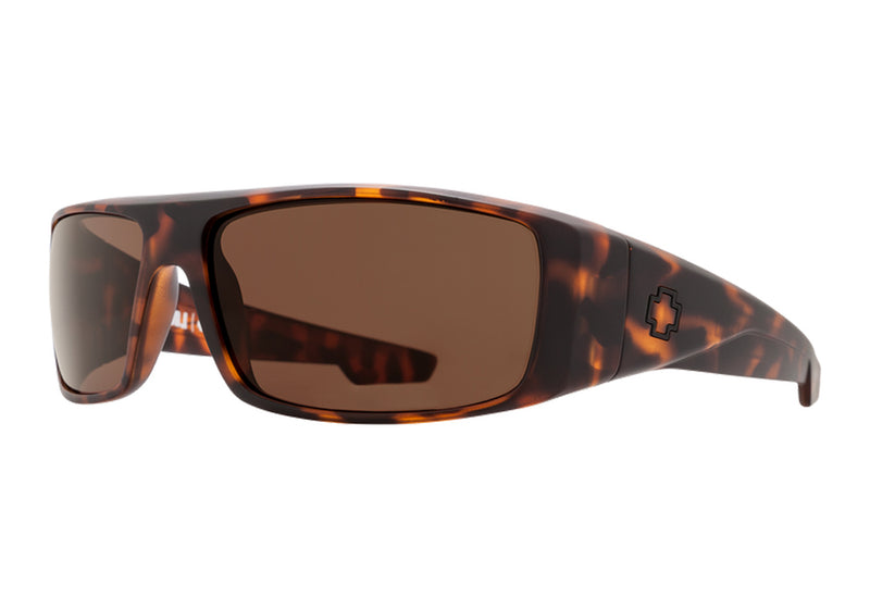 Spy Logan Prescription Sunglasses