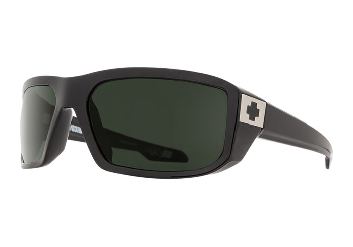 Spy Mccoy Prescription Sunglasses