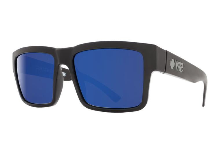 Spy Montana Prescription Sunglasses
