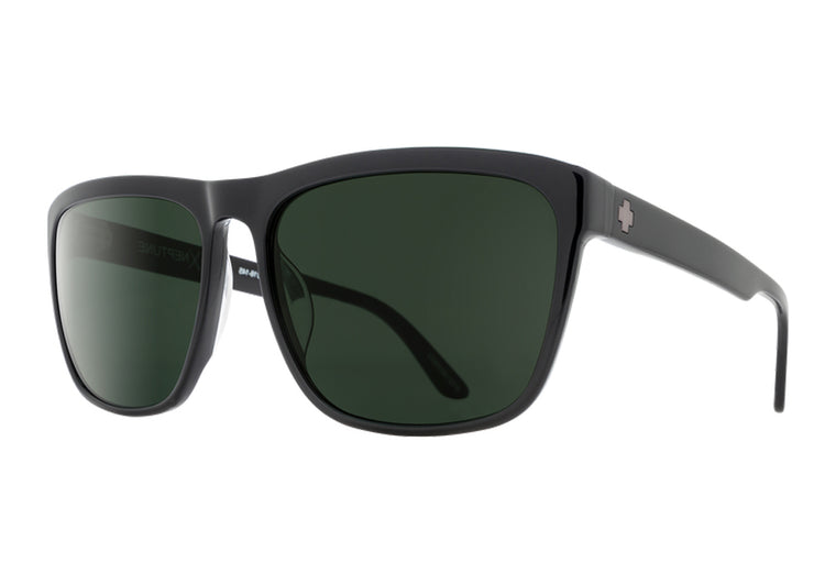 Spy Neptune Prescription Sunglasses