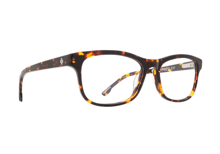 Spy Presley Prescription Glasses
