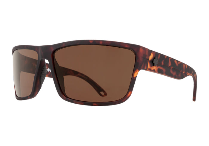 Spy Rocky Prescription Sunglasses