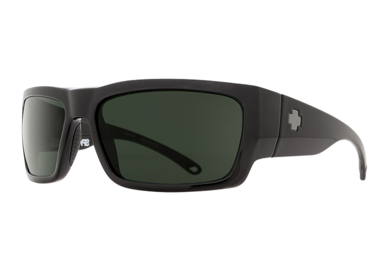 Spy ANSI Rover Prescription Sunglasses
