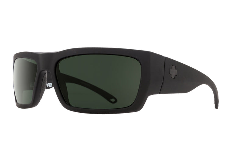 Spy Rover Prescription Sunglasses